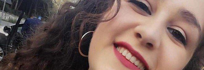 Dimessa dall'ospedale, torna a casa e muore: Nancy aveva solo 21 anni