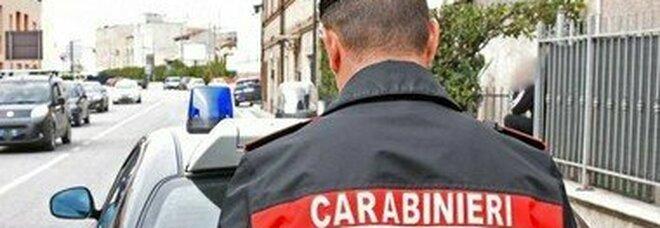 Giugliano in Campania, arrestato latitante di 73 anni