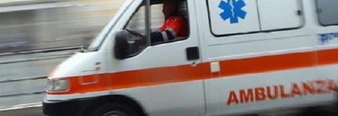 Il dramma di Caterina e Fabio: il loro neonato è morto attendendo un'ambulanza per 4 ore