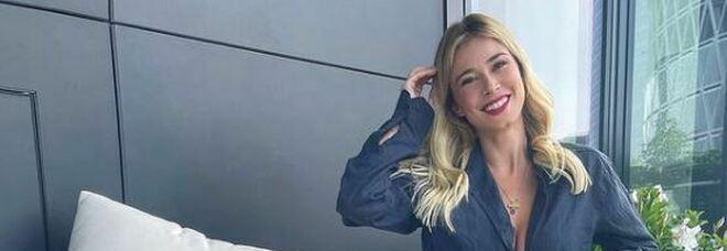 Diletta Leotta, il furto a casa: processo a ottobre contro sei indagati