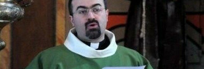 È irpino il nuovo vescovo di Istanbul, il Papa ha nominato monsignor Palinuro