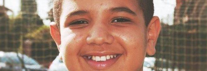 Il baby-calciatore morto come Astori, a 16 anni: tradito da un'aritmia maligna al cuore