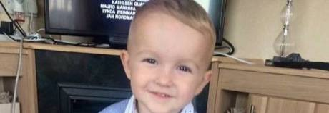 Bambino morto annegato nella piscina di un hotel: 4 anni