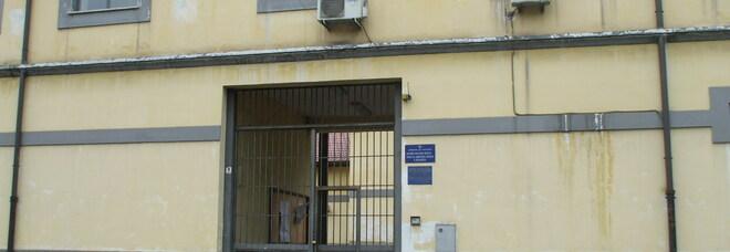Caivano, dipendente comunale positivo al Covid, chiuso l'ufficio Politiche sociali