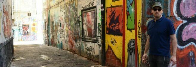 «Largo San Giovanni Pignatelli, torna la musica live contro il degrado»