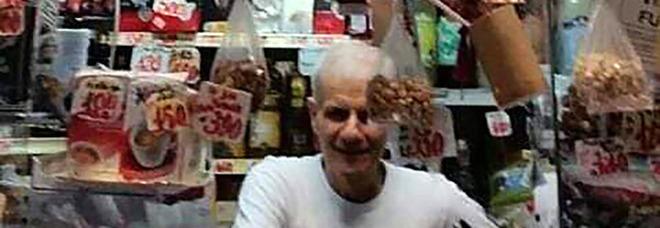 Napoli: commerciante morto dopo rapina, bandito assolto da accusa omicidio