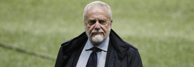 Diritti tv e plusvalenze, cresce il fatturato del Napoli: 300 milioni