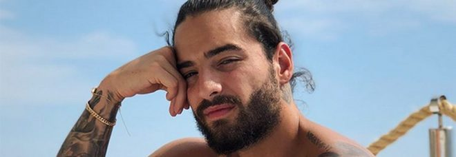 Maluma, il re del reggaeton