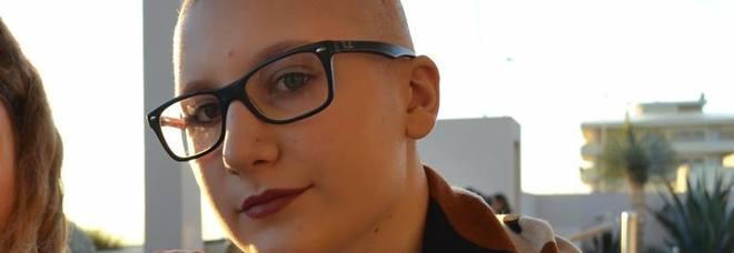 Martina Natale, morta a 19 anni prima della maturità. Il padre: «L'avrei messa sotto a una campana di vetro pur di proteggerla»