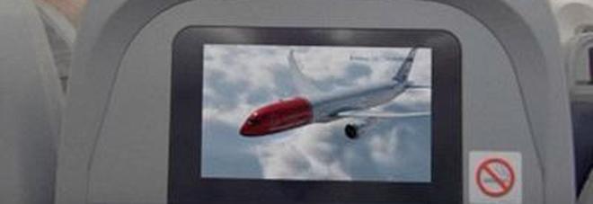 Roma-New York da 159 euro, si parte da oggi dopo mesi di attesa: primi voli da Fiumicino