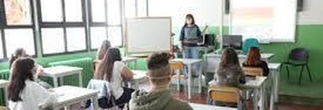 Scuola, lezioni al via dal 14 settembre: Azzolina firma l'ordinanza