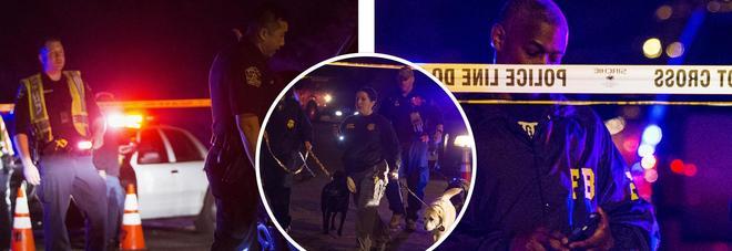 Austin, torna l'incubo Unabomber: nuova esplosione, almeno due feriti