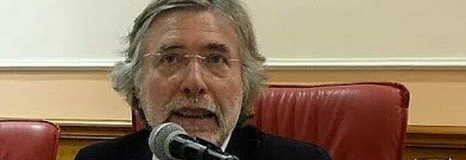 A Generoso Picone il premio «Libro dell'anno»