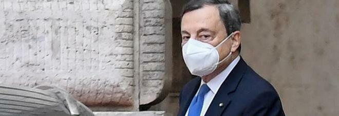 Rai, Draghi prepara la rivoluzione: nuovo ad senza sentire i partiti