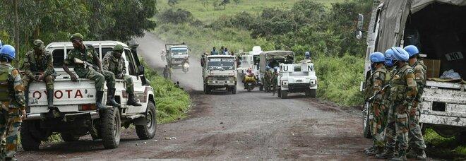Congo, chi è Rocco Leone: pratese, 56 anni, è l'unico sopravvissuto e il testimone chiave