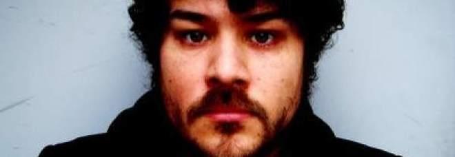 Dagli Shins ai Black Keys, morto a 41 anni Richard Swift: «Non aveva soldi per pagarsi le cure»