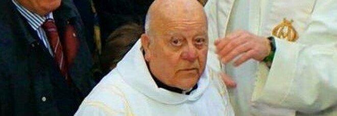 Don Gaetano Ciaburri