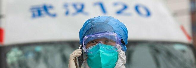 Covid, dossier interno dell'Oms accusa la Cina: «Ha fatto poco per cercare le origini del virus nei primi otto mesi»