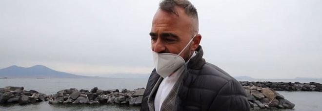 Napoli, l'ex killer della camorra: «Basta falsi miti, parlerò nelle scuole»