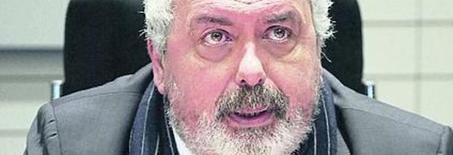 Sanità, il valzer dei manager idonei: il ministero riammette Bianchi