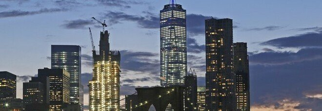 New York celebra il Made in Italy: ecco il nuovo atelier nel cuore di Manhattan