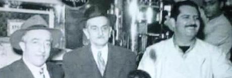 Chiude la pasticceria Cacciapuoti,  Napoli perde un altro pezzo di storia