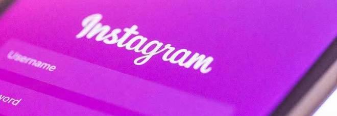 Instagram, attacco hacker dalla Russia? «Migliaia di account violati»