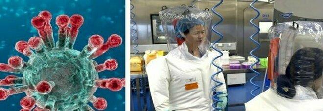Il Covid è uscito dal laboratorio di Wuhan o ha origine naturale? Le 5 stranezze del virus. Palù: «Ipotesi ancora aperte al 50%»