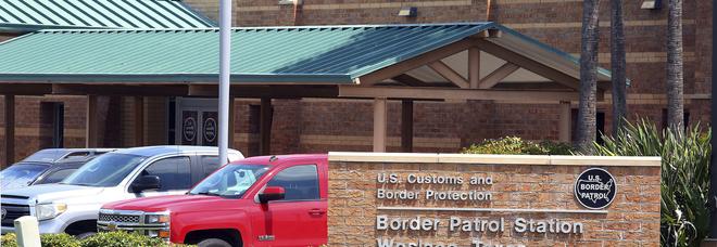 Migrante muore a 16 anni, era stato arrestato al confine. È il quinto caso in cinque mesi