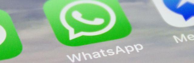 WhatsApp, due grandi novità in arrivo per tutti: la batteria dello smartphone durerà di più