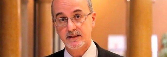 Puglia, l'epidemiologo Lopalco si candida alle regionali: «Gioco solo per vincere»