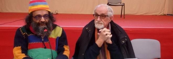 Auguri Matrimonio Jovanotti : Auguri jovanotti tutte le ultime notizie foto e video in tempo