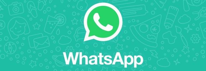 WhatsApp, TouchID e FaceID bloccano alcune funzioni. Utenti furiosi: «Che senso ha?»