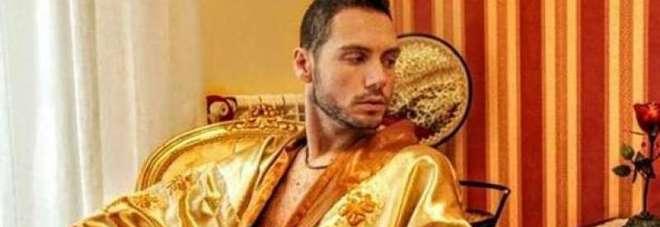 annunci gigolo roma annunci gay campania
