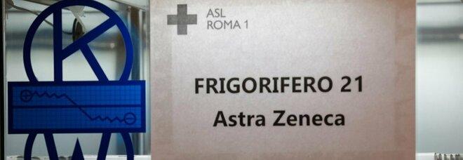 Vaccino Astrazeneca, verso stop ai giovani: no divieto sotto i 60 anni ma raccomandati altri farmaci. Nodo seconda dose. Oggi decisione Cts