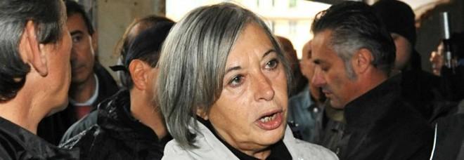 Genova, alluvione del 2011, la Cassazione: «L'ex sindaco Vincenzi colpevole, ma la pena va ridotta»