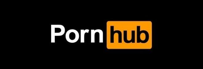 Pornhub, l'inchiesta choc: «Guadagna con le immagini degli stupri dei minorenni»