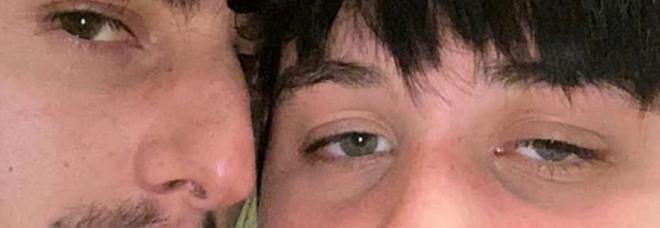 Fidanzati-killer ad Avellino, il messaggio di Elena: «Non deve rimanere nemmeno mia sorella»