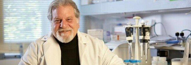 Covid, morto il pioniere della ricerca sull'Aids: «Stroncato dal virus in pochi giorni». Aveva 69 anni