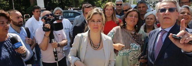 Sanità, il ministro Grillo attacca De Luca: «Snobba lo Stato»