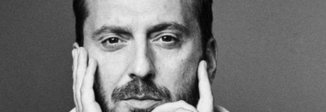 Cesare Cremonini debutta al Cinema
