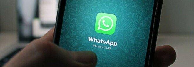 WhatsApp, i dati girati a Facebook: milioni di utenti in fuga (su Telegram). Allarme violazione della privacy