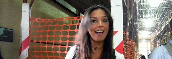 Imane Fadil, chi era la ragazza morta: dal bunga bunga alle aule di tribunale