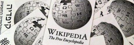Diritti d'autore, scontro sul copyright: l'Europa divisa sui giganti del web