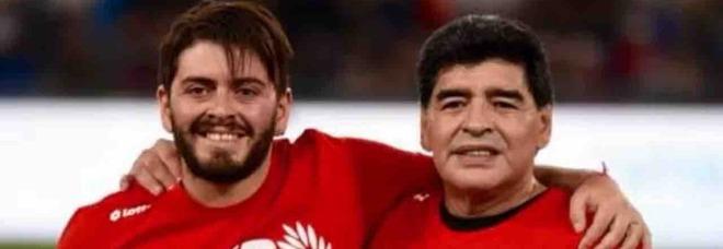 Auto di lusso, voli privati e cure mediche: da Maradona 4 milioni ai familiari