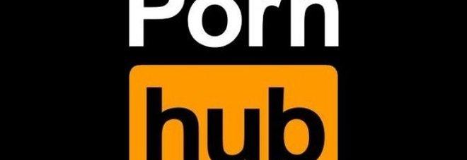 Pornhub finanzia un progetto per ricercatori sessuali: ecco di cosa si tratta