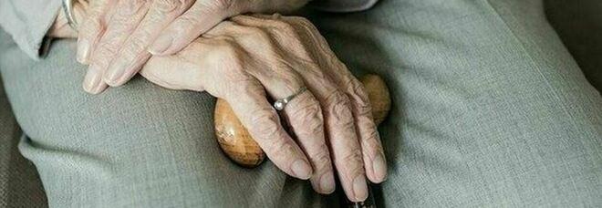 Parkinson e ictus, sviluppato un nuovo sistema di monitoraggio per i pazienti in riabilitazione