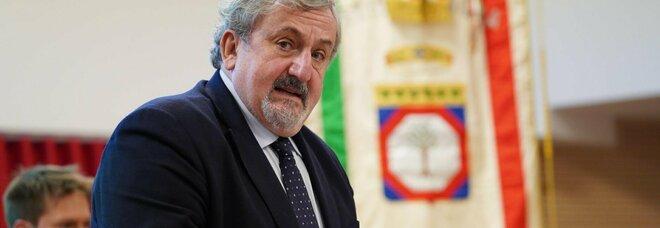 Scuola Puglia, Tar sospende ordinanza su Dad per tutti: «Studenti tornino in aula». E Emiliano ne prepara una nuova