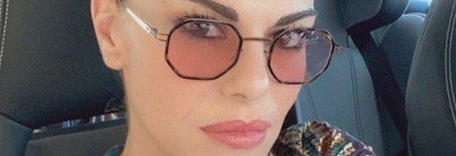 Bianca Guaccero, la foto nuda su Instagram fa impazzire i fan: «Sei bellissima fuori e dentro...»