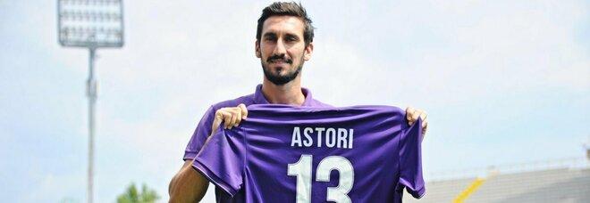 Astori, il medico Giorgio Galanti condannato a un anno per la morte del calciatore